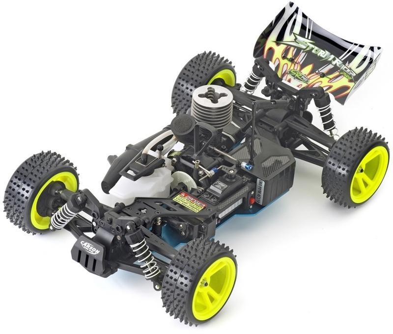 autos v modelle autos off road 1 10 500103020 carson. Black Bedroom Furniture Sets. Home Design Ideas