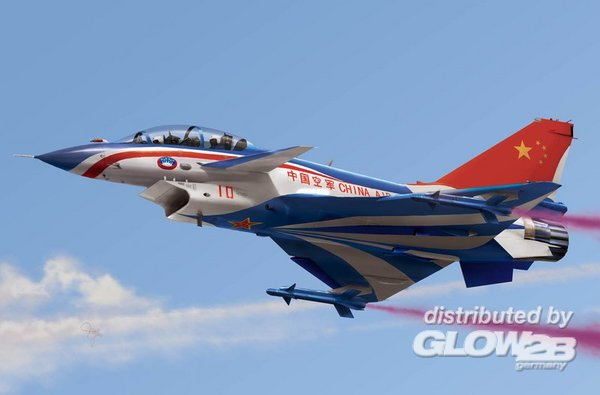 Artikel-Bild-01644 - Chinese J-10S fighter