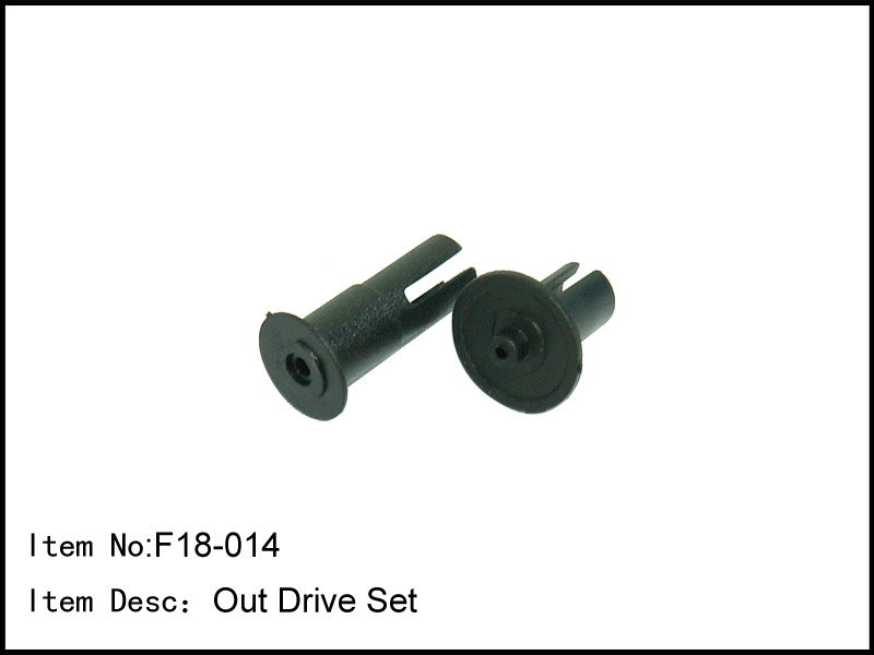 Artikel-Bild-F18-014 - Out Drive Set