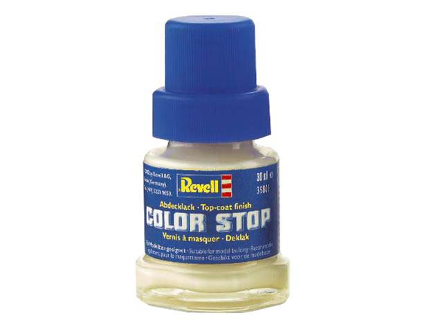 39801 Revell Color Stop